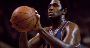 Behind gimpy Reed, Knicks make stand