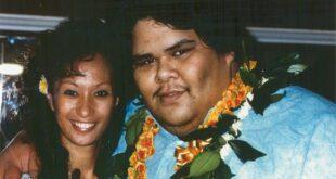 Iz Hawai'i true story