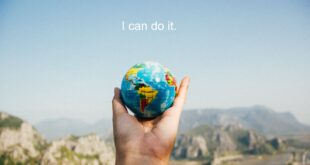 I can do it - Inspiration