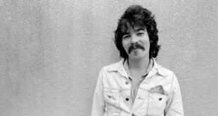 Heartaches – John Prine