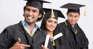 Graduation pictures - True story about high school photos