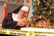 Sister Maripat Donovan