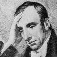 William Woodsworth