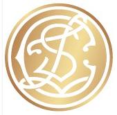 CSL Round Logo