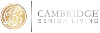 Cambridge Senior Living