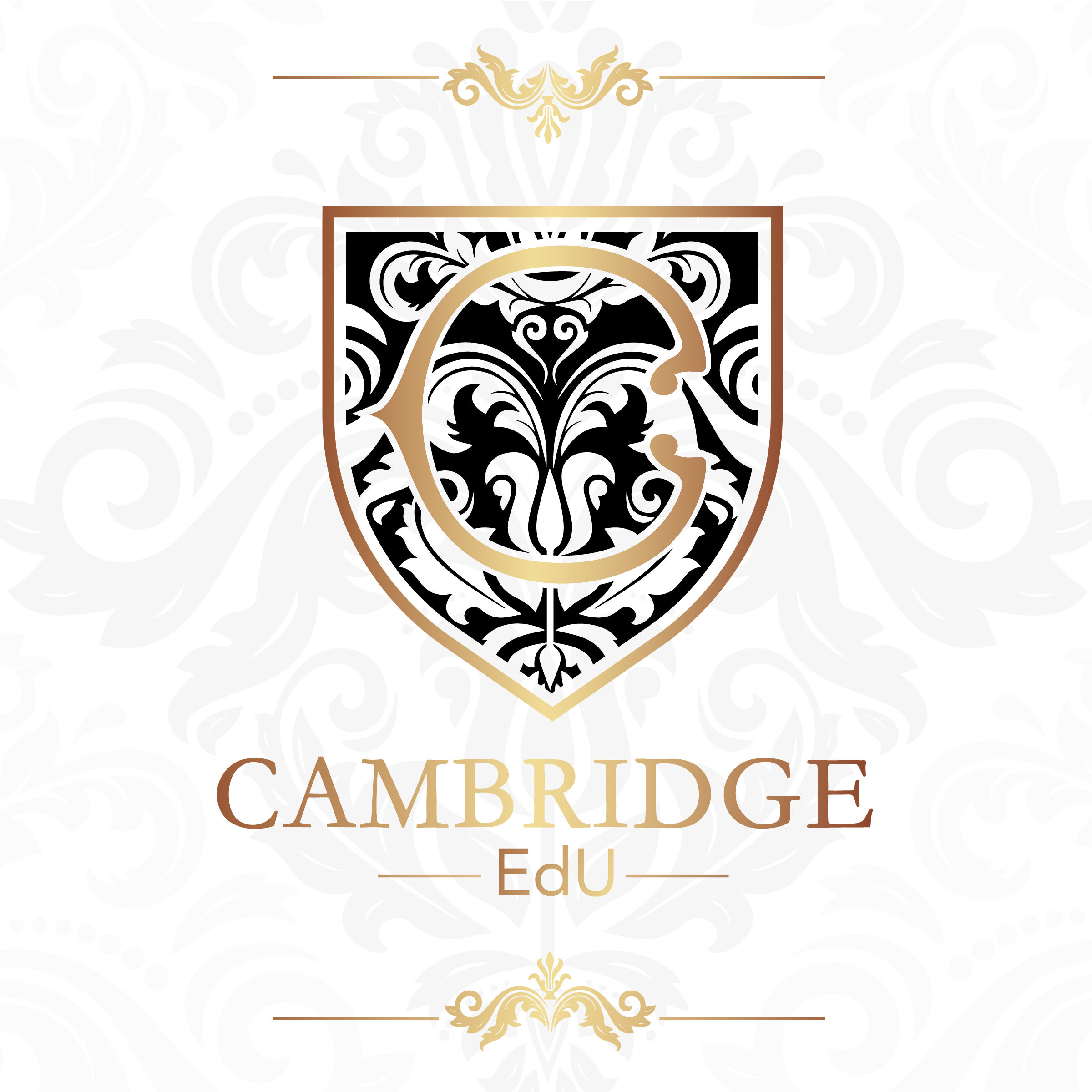 cambridge_edu_profile_picture-01