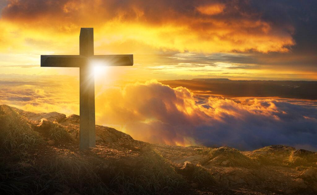 The Baptist Confession of Faith Lancaster CA