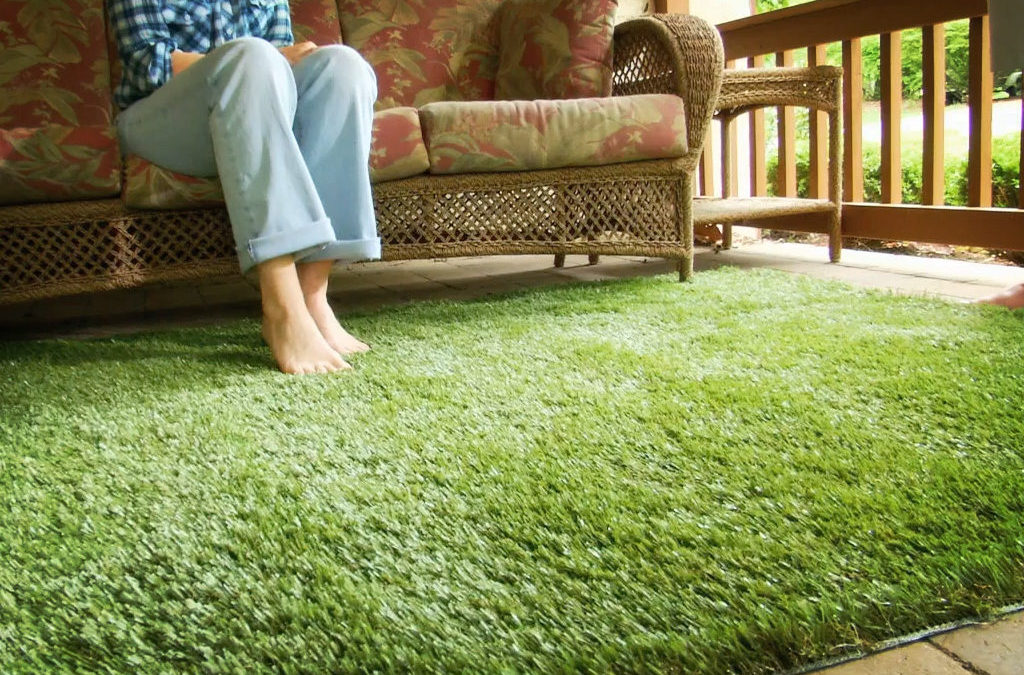 Five Resolutions for a More Eco-Friendly Life in 2013
