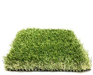 Premium Natural Synthetic New Grass