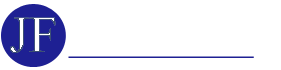 The Law Office of John Fazzini, P.C.