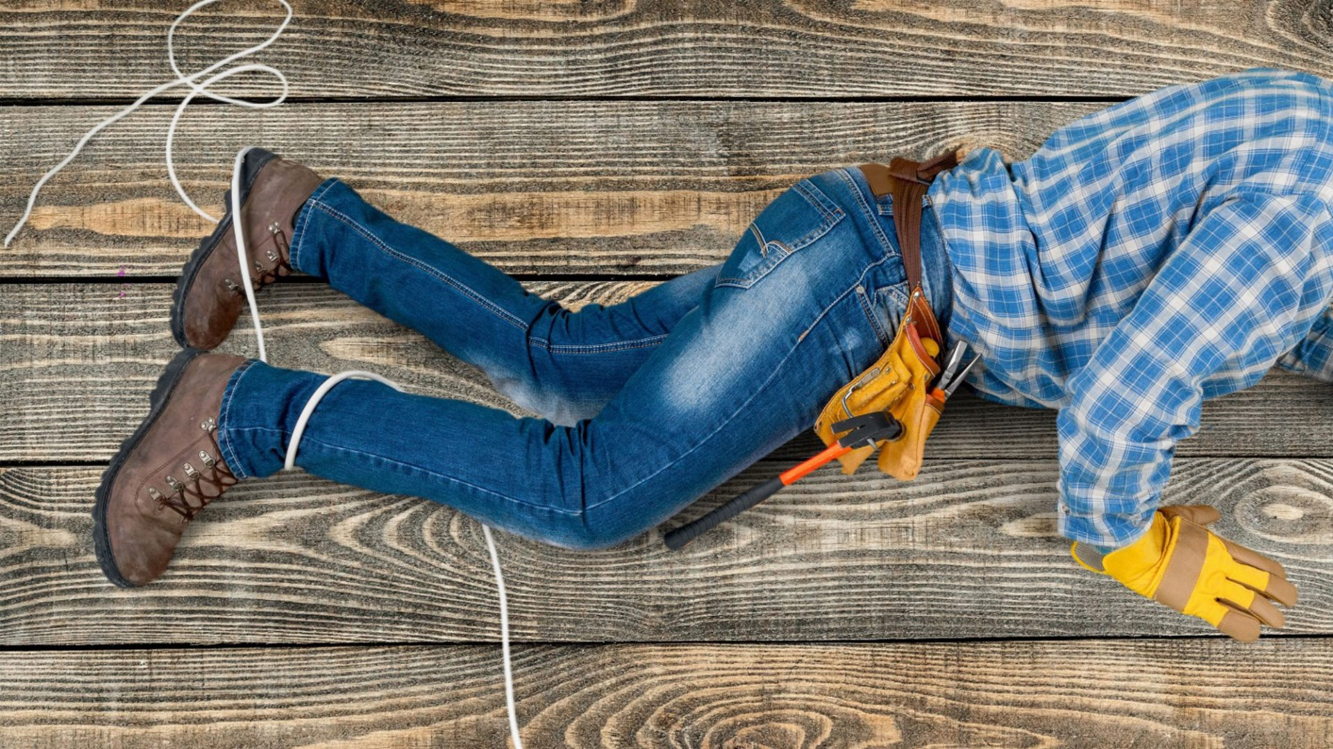 Tips for Returning to Work after a Workplace Injury