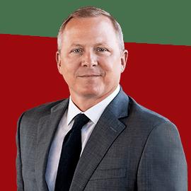 Attorney Michael B Lammers
