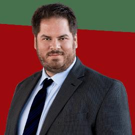 Attorney Scott Kruger