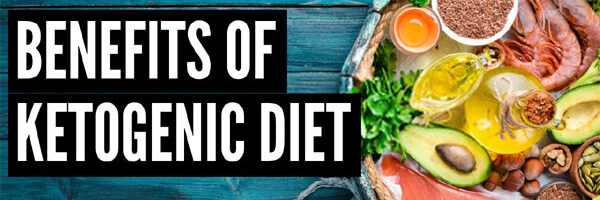 Ketogenic Diet and Intermittent Fasting May Relieve Anxiety and Depression
