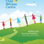 Child Witness Centre Releases 2018-19 Community Report