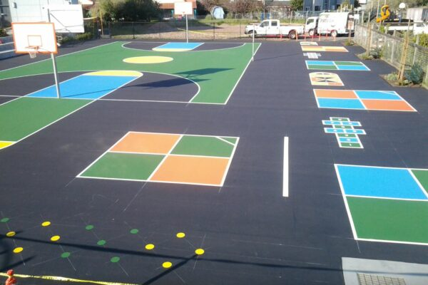 Playground(1)