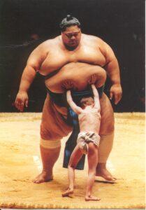 kid-sumo