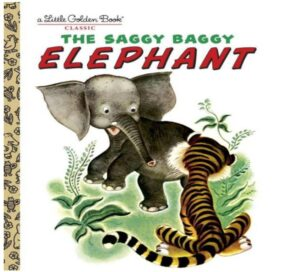 saggy-baggy-elephant