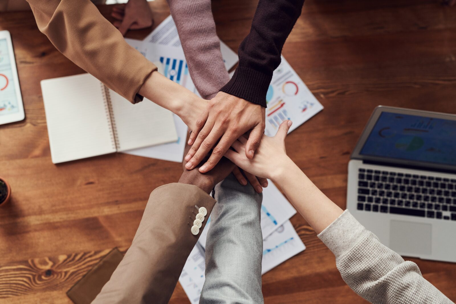7 Great Quotes on Collaboration and Teamwork