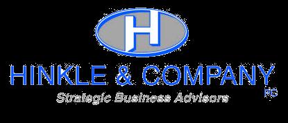Hinkle & Company PC