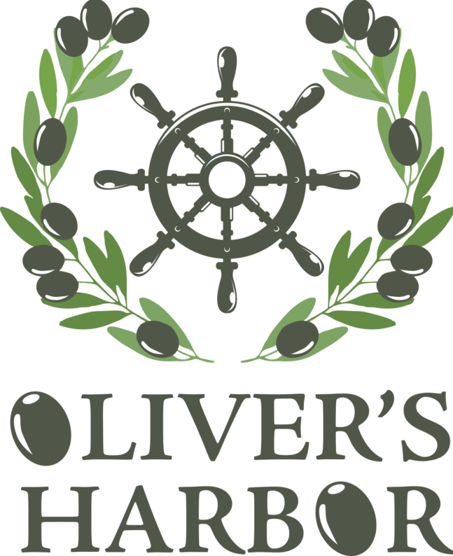 Oliver's Harbor
