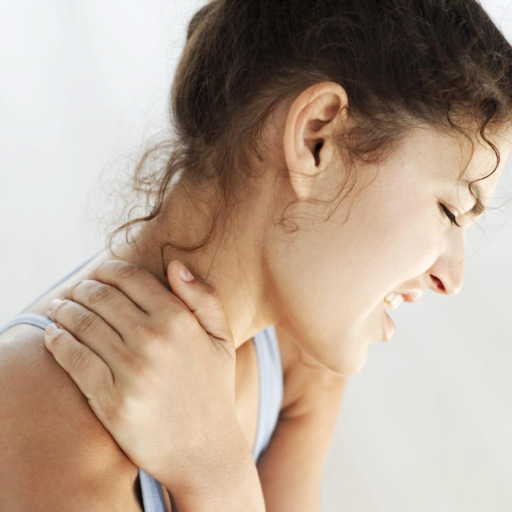Managing Chronic Pain and Arthritis Through Nutrition