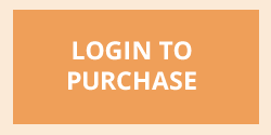 I'm not logged in, click here to login