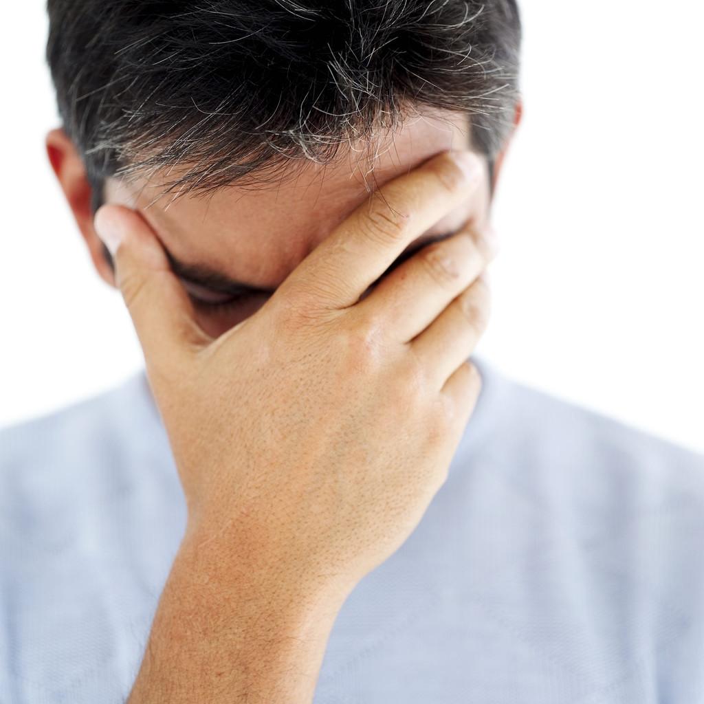 Keeping Stress at Bay the Natural Way – Stress Management