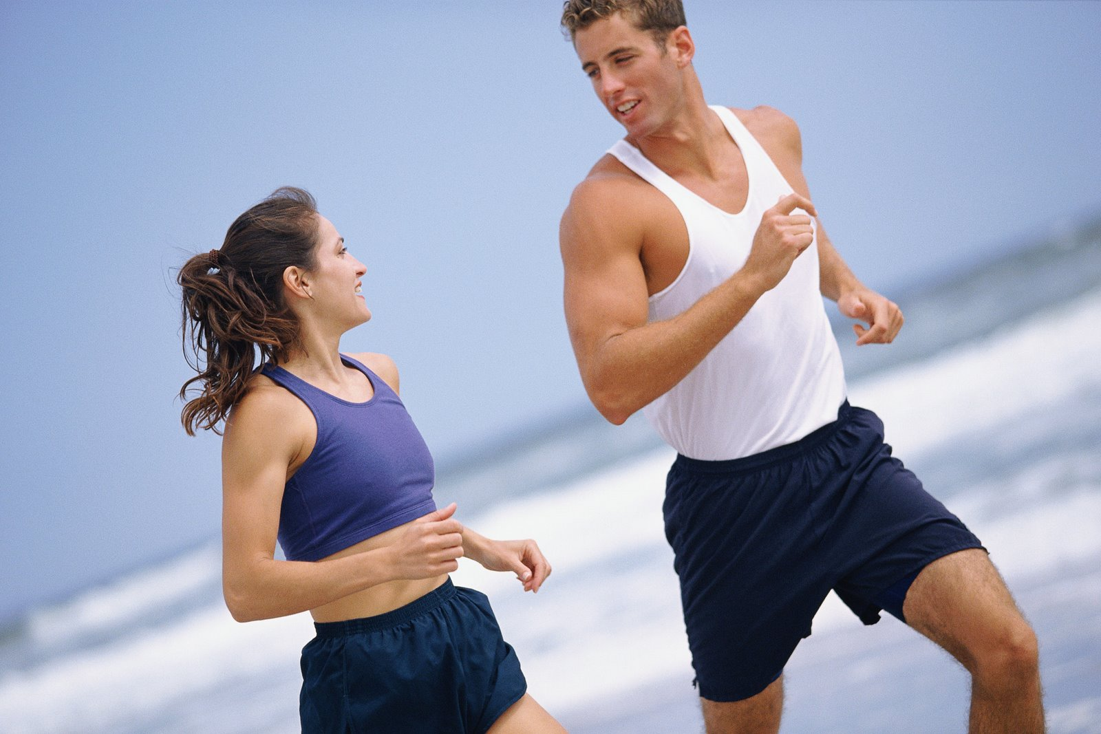 Safe, Effective Joint Pain Relief