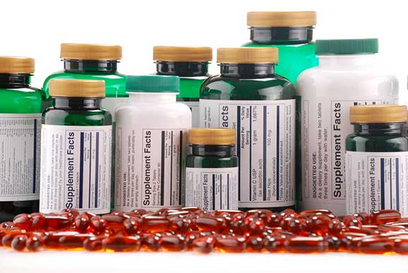 Supplement Quality – How to Tell if You are Getting What you Pay For – Part 1