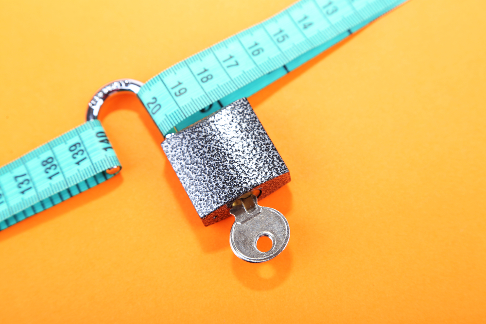 Getting Over Your Weight Loss Plateau