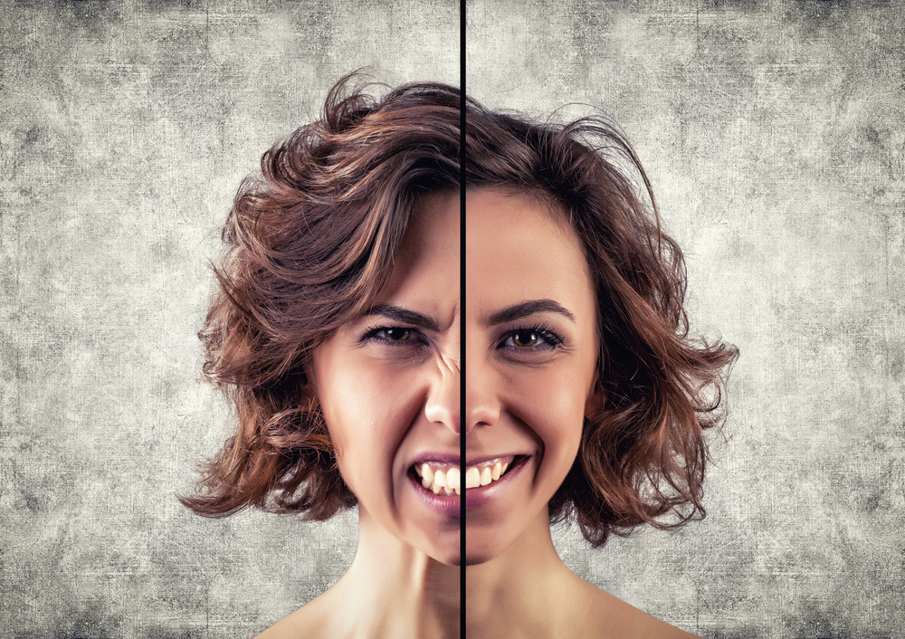 Can Detoxification Cause Emotional Side Effects?