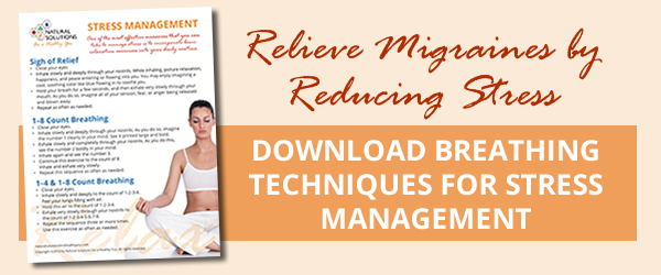 Download Breathing Techniques for Stress Management