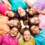 Natural Supplements for Children