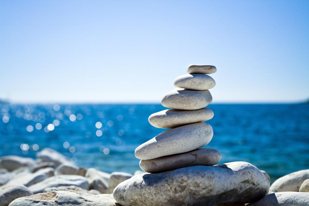 What is Naturopathy? Seven Core Beliefs
