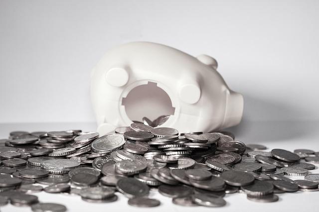Saving Money on Supplements