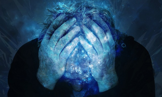 Avoiding a Meltdown at Work – Strategies for Coping with Work Stress
