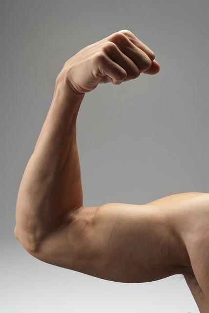 Enhancing Growth Hormone Naturally