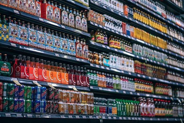 Severe Health Risks Associated with Diet Soda and Artificial Sweeteners