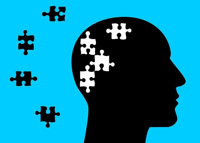 The Impact of Neurotransmitter Imbalance