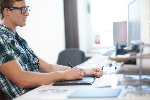 freelance-web-designer