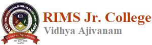 RIMS Junior College