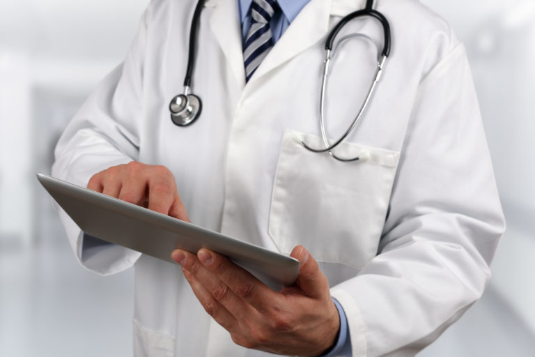 Find Patient Records Use Case