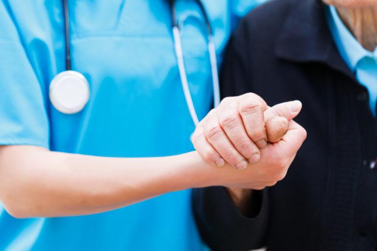 Care Plan- Integrated Care Bridge Record