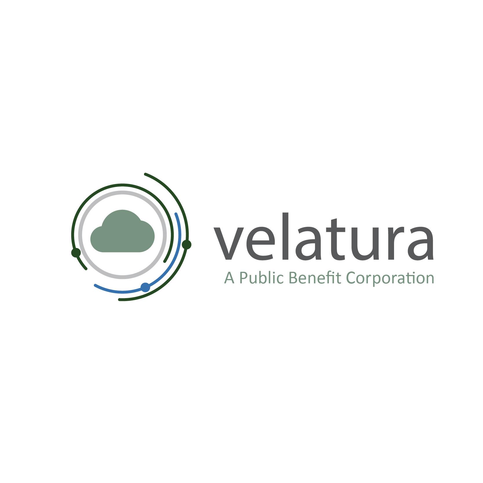Velatura Public Benefit Corporation