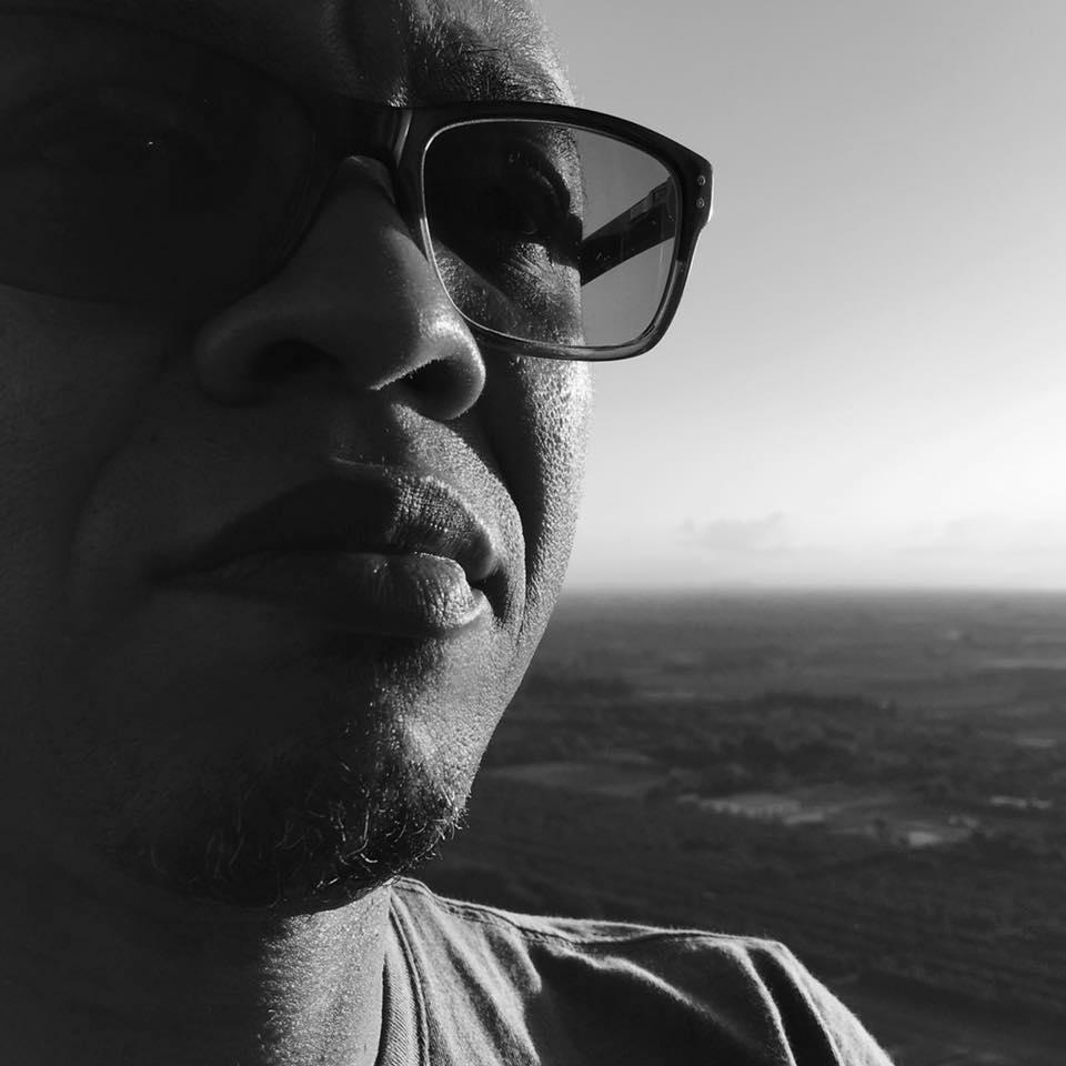 Rodney Jackson, KROMA ART GALLERY