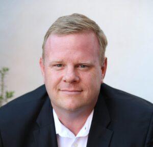 About Tom Heath - Senior Loan Officer with Nova Home Loans