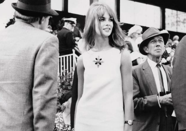 Jean-Shrimpton-Melbourne-1965