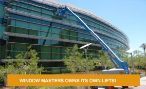 window-cleaning-com-lift