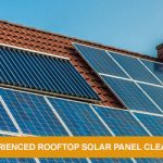 window-cleaning-solar-panels
